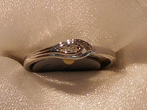 Picture of Diamond Ring 54188