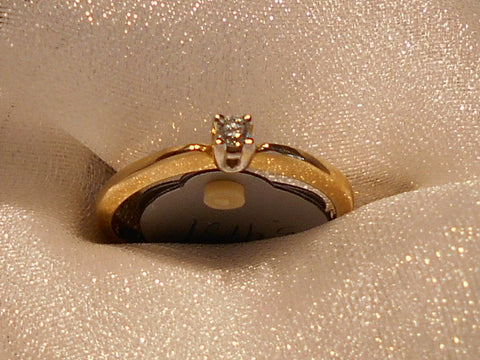 Picture of Diamond Ring 54181