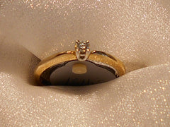 Diamond Ring 54181