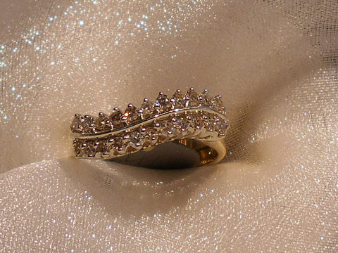 Picture of Diamond Ring E4547