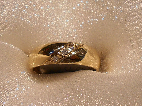 Picture of Diamond Ring E4680