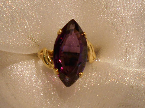 Picture of Ladies' Ring E4774