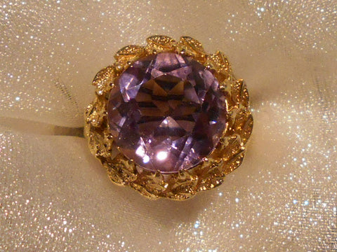 Picture of Ladies' ring E4878