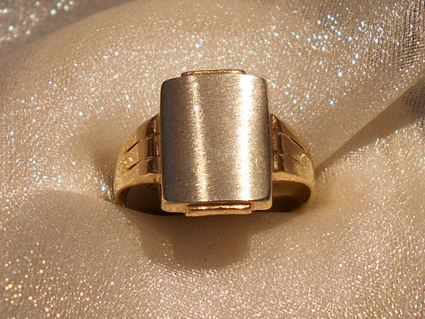 Picture of Ladies' Ring E5007
