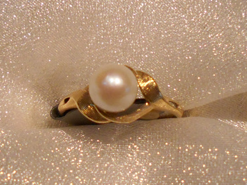 Picture of Ladies' ring E5148