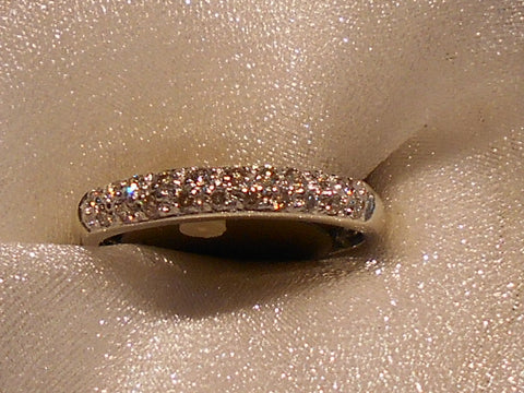 Picture of Diamond Ring E5215