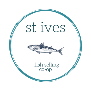 St Ives Fish Selling Co-op
