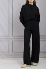Load image into Gallery viewer, Tioman Pants - Black