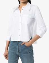 Load image into Gallery viewer, Kaylie Button Down Shirt