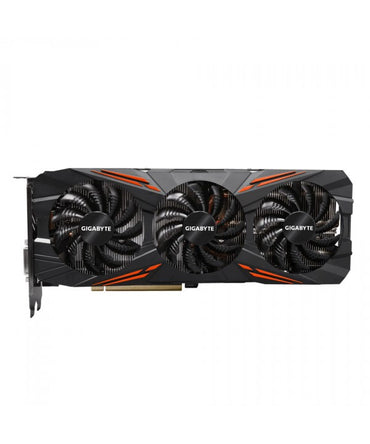 Gigabyte G1 Gaming GeForce GTX 1070 - 8Go |Carte graphique