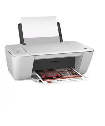 HP Imprimante Deskjet Ink Advantage 1115
