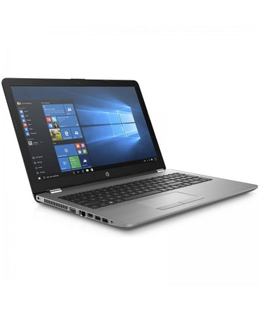 "HP 250 G6 Intel Core i5-7200U 8 Go SSD 1To 15.6"" Windows 10"
