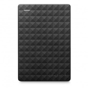 HDD Seagate Portable Expansion 1 To