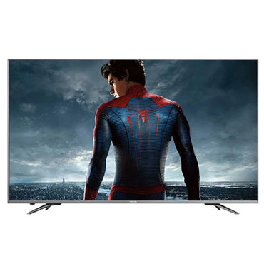 "TV LED TV 65"" SMART 4K ULTRA HD -9065S  SMART TECHNOLOGY"