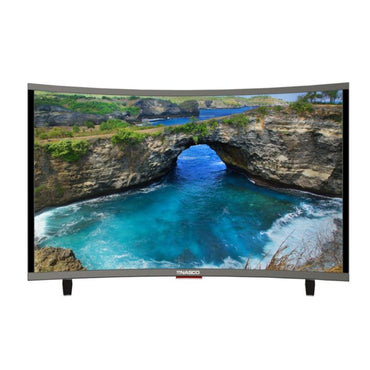 NASCO TV 32″ INCURVE-HD- LED_NAS-J32CB