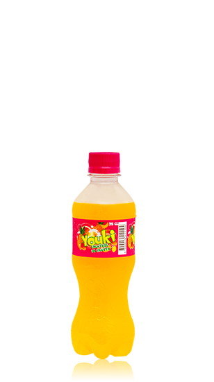 youki cocktail 12x30cl