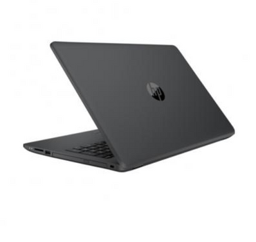 "Ordinateur Portable HP 250 G6 - 15.6""/i3/4Go/500Go"