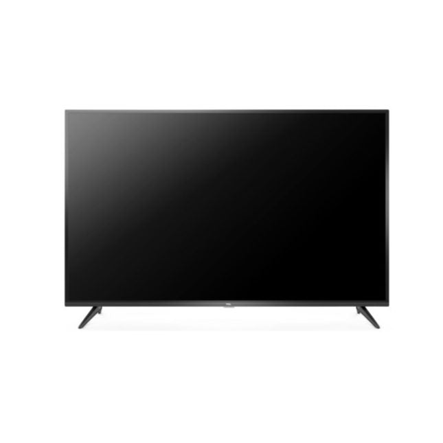TCL LED SMART TV 50″- 4K UHD – TCL_50P65US