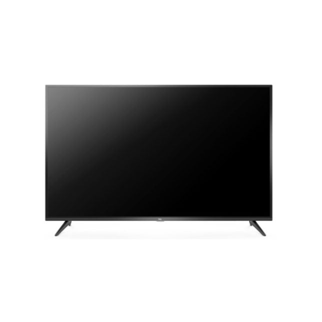 TCL LED SMART TV 65″- 4K UHD – TCL_65P65US