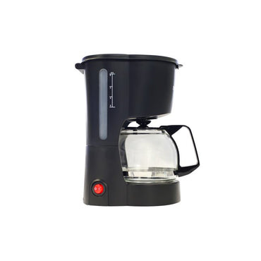 NASCO MACHINE À CAFÉ 0.6 LITRE – CAFE_CM1093-CB