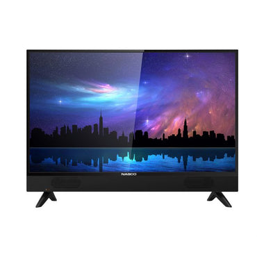 NASCO LED TV 32'' HD – LED_E32V9