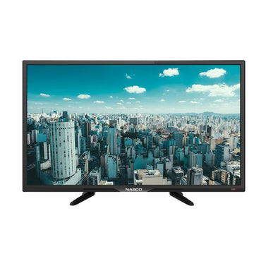 NASCO LED TV 50″ FULL HD – LED_E50K9B