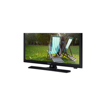 SAMSUNG MONITEUR TV 24″ FULL HD – LT24E310MXQ/CB