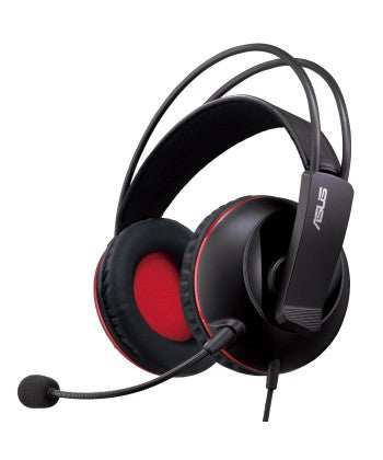 ASUS Cerberus - Gaming casque