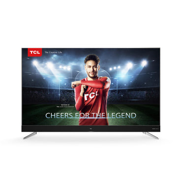 TCL LED SMART TV 75″ ULTRA HD 4K – TCL_75C2US