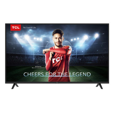 TCL LED TV 43″ SLIM – TCL_43D3000