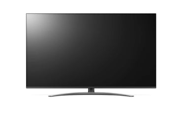 TV LED | NanoCell | 4K 55SM8100PVA 55 (139 cm) |