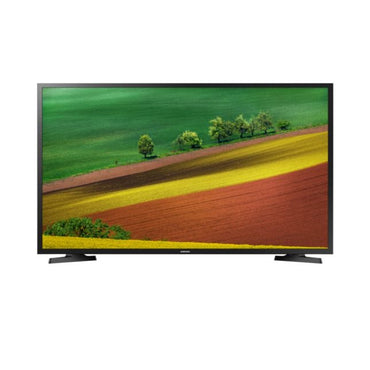 SAMSUNG LED TV 32'' HD – UA32N5000AUXLY