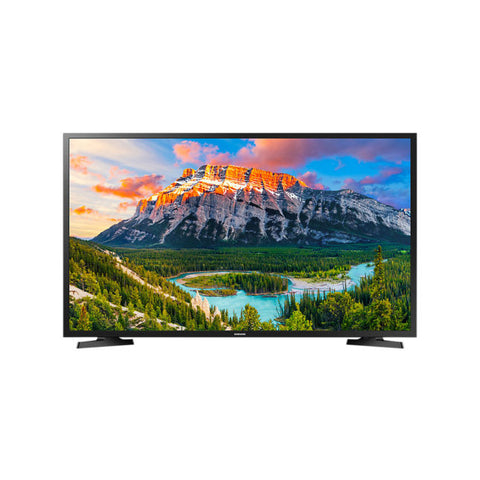 SAMSUNG LED TV 43'' FULL HD – UA43N5000AUXLY