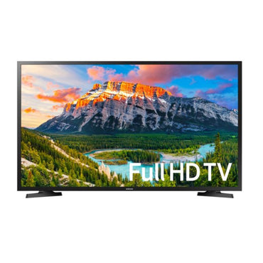 SAMSUNG LED TV 49'' FULL HD – UA49N5300AKXLY