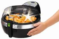 Tefal FZ7002 Friteuse Actifry 1 Kg