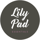 Lily Pad Essentials