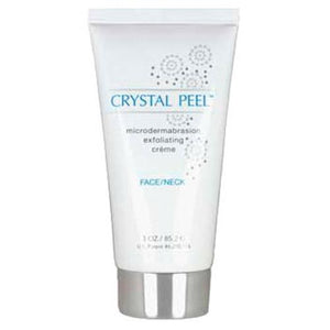 Exfoliator by CRYSTAL PEEL  (60 ml)