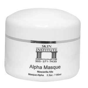 Alpha Mask  (100 ml)