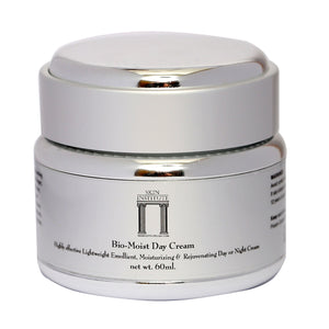 Bio-moist Day Cream  (60 ml)