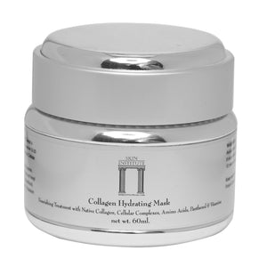 Collagen Hydrating Mask  (60 ml)