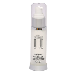 Perfecta Eye Cream  (30 ml)