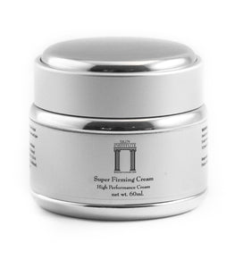Super Firming Cream  (60 ml)