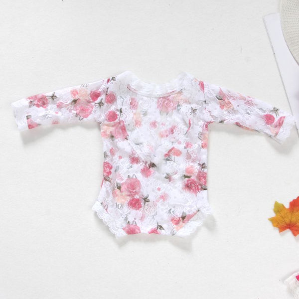 Newborn Photography Props Baby Clothes