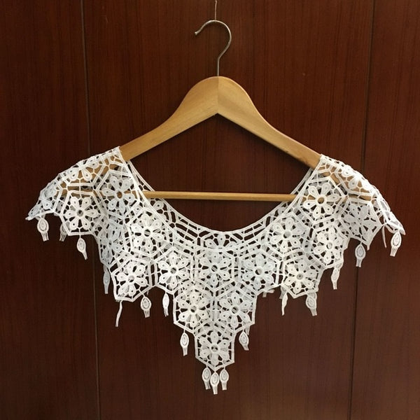 Summer Elegant Ladies Shawl