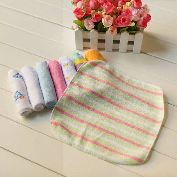 New Pack Soft Baby Bath Towel