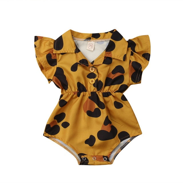 Summer Infant Newborn Baby clothes