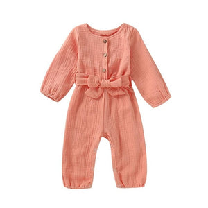 Newborn Infant Baby Clothes Set