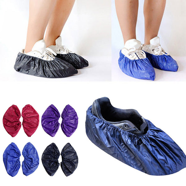 Rain Shoes Covers Boot