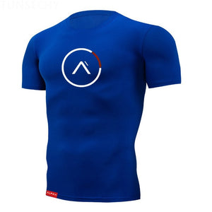 Tight t shirt | Running Shirt | Quick Dry |