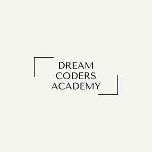 Dream Coders Academy